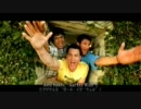 "AAL IZZ WELL (full song) : ""3 idiots"" OST [PV + making/歌詞&訳付]"