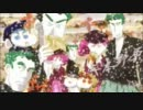 【野原ひろし】千本野原【千本桜】.mpg