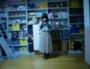 【ニコニコ動画】戯言スピーカー【踊ってしまいました】を解析してみた