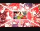 【*爆音推奨*】恋愛勇者【男女6人合唱】 thumbnail