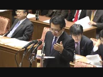 H24/02/16 衆院予算・大口善徳(...