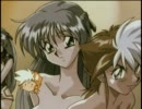 【ニコニコ動画】アニメ1995 ED集①を解析してみた