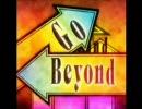 【バンブラ】beatmaniaIIDX13 DistorteD 「Go Beyond!!」