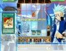 ドロー!モンスターカード!!!遊戯王オンライン