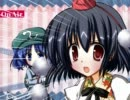 【東方】ちょこっと☆アールグレイラジオ 第2回 thumbnail