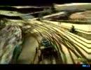 2005年E3 VS 2006年E3 ~PS3トレーラー比較動画~