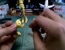 【ニコニコ動画】初音ミクの妹フィギアを勝手に造ろうZE☆Vol.057を解析してみた