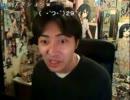 【ニコニコ動画】29歳でゲームばっかやってる男の人≒34歳でアニヲタやってる男の人を解析してみた