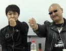 「4Gamer TV~突然!ブッピGAN!~」第1回 thumbnail