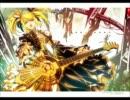 【Kagamine Rin】Meltdown ~歌ってみた~【dinkochii】