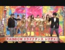 RAINBOW <MACH> JAPAN TV出演