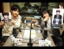 青エクラジオ みんなで魔神(サタン)を倒し魔SHOW!第26回(2012.02.26)