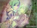 【tamago】月光シンフォニア歌ってみた【t