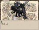 【実況】Ruina~廃都の物語~をかみながら実況してみた part32