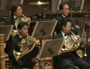 FF7 エアリスのテーマ(オーケストラ)