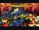 【MUGEN】運命のサーヴァントクラスバトル Part.11