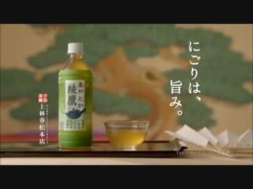 www.ling.co.jp