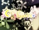 【BMS】Candy & Baguette