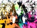 【VOCALOID】Modulator+Carrier - Ocelot remix【リミックス】
