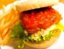 海老カツサンド♪ ~チリ&タルタルソースで!~【ニコニコ料理祭】 thumbnail