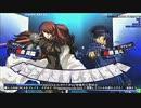 【五井チャリ】0301P4U稼働記念 ぶっぱ VS Shadow thumbnail