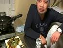 【ニコニコ動画】ウナちゃんマン、椅子から2倍速で転げ落ちてみたを解析してみた