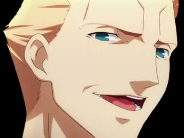 Fate/Zero】トークセッション物...