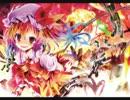 【まったり聴き比べ】#51.悪魔の妹【原曲と厳選アレンジの旅】