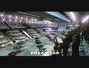 [ GC ]( F-ZERO GX ) 第七話:F-ZEROグランプリ