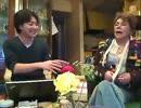 【ニコニコ動画】20120303-1 NER=ネル 第35回誕生日特番!美樹が語る幼き日からのNER 1を解析してみた