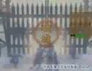 中国PC版三国志大戦 【三国征战】