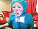 【ニコニコ動画】【椅子】ニコ生ハプニング集part3【花火】を解析してみた