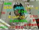 【ニコニコ動画】20120305 暗黒放送P ニコ生アニメソング替え歌選手権(第二回) 2/2を解析してみた