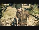『重鉄騎』 ゲームプレイ映像