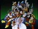ロックマン2 TVCM 1988