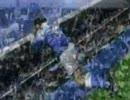 セガサターン ビクトリーゴール'96 OP