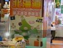【ニコニコ動画】札幌.wmvを解析してみた
