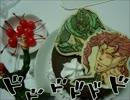 【ニコニコ動画】【ジョジョ】花京院典明でキャラチョコ【作ってみた】を解析してみた