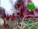 おじいちゃんの地球防衛軍3 その8 -立ち上がるおじいちゃん- Normal thumbnail