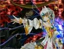 【MUGEN】ランセレバトルロワイアル8【凶VS狂】