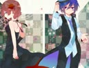 【KAITO・MEIKO】ワールズエンド・ダンスホール【ボカロカバーPV付き】 thumbnail