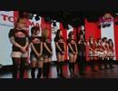 【DANCEROID】 CRダルマゲドン プレス発表会2012/03/01PART2【MMF】