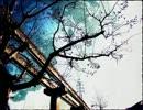 【ニコニコ動画】【NNI】花見月の追憶【エレクトロニカ】を解析してみた