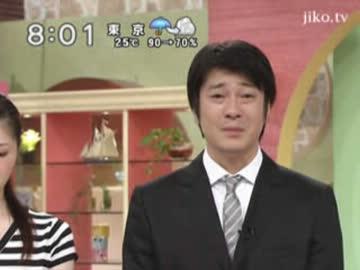 極楽とんぼの吠え魂 2002年12月1...