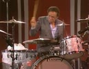 Buddy Rich - Dancing Men - バディだけ強調バージョン thumbnail