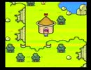 MOTHER2を初見実況プレイ〜ほぼノーカット Chapter.20