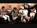 【ニコニコ動画】バンドでけいおん!「天使にふれたよ!」演奏してみたを解析してみた