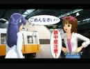 はるちはと行く中日本正月旅行 第十話