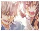 smile?i=17223888#.jpg