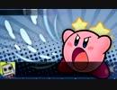 【MUGEN】ピンクの悪魔を作ってみた【キャラ作成】 thumbnail